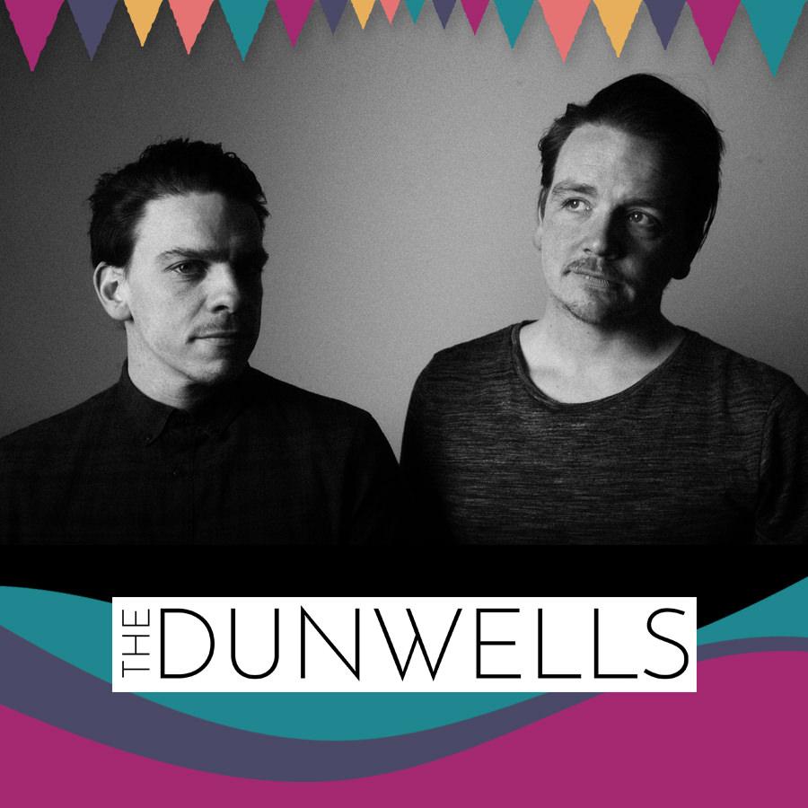 TheDunwellsWEB-1.jpg