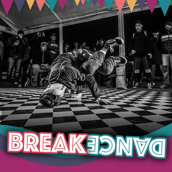 BREAKDANCE CC19 web.jpg