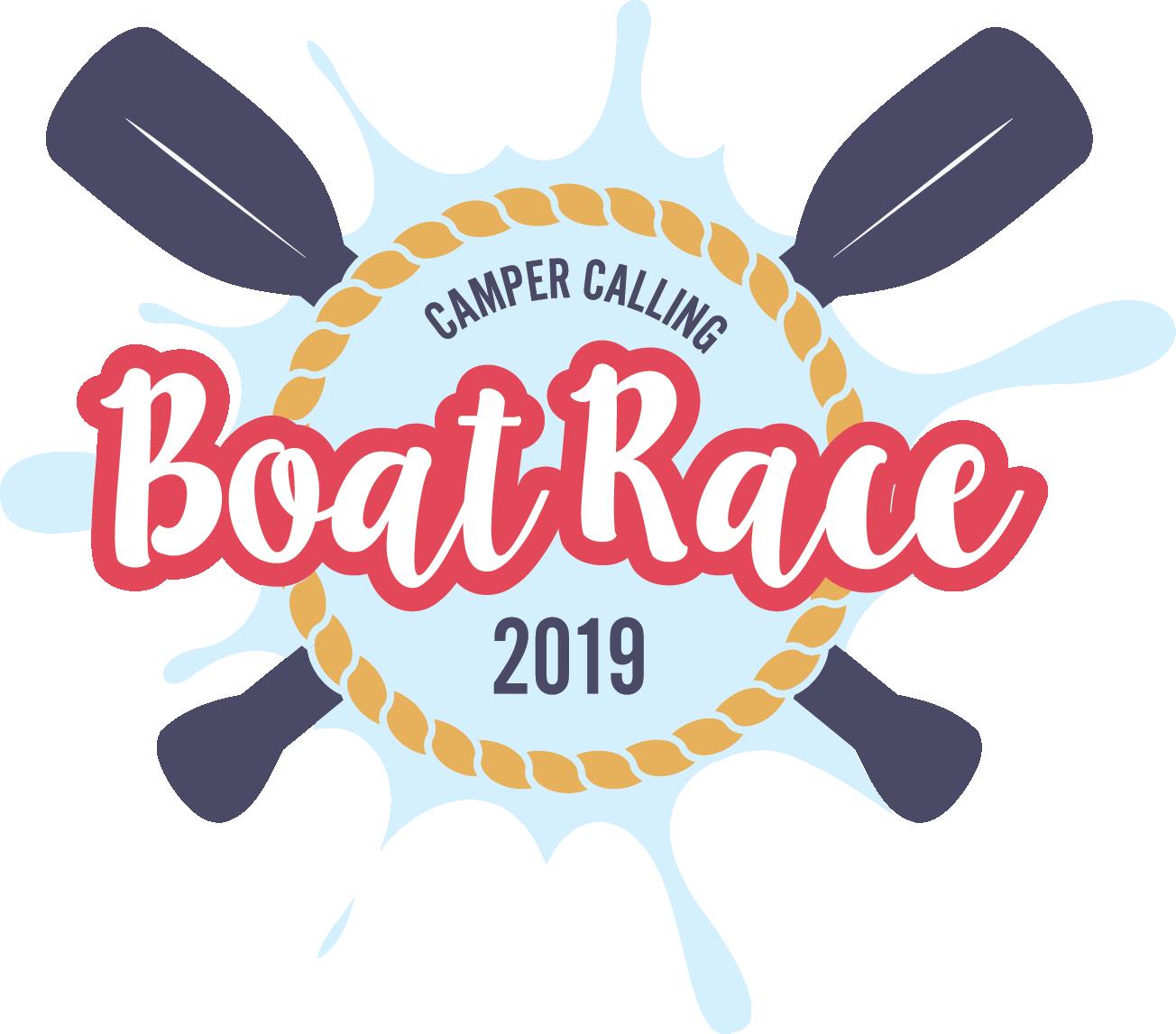 CC Boat Race Logo_GOLD 2019.png
