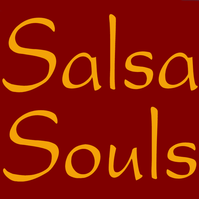 Salsa Souls logo.jpg