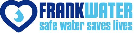 frankwater.png