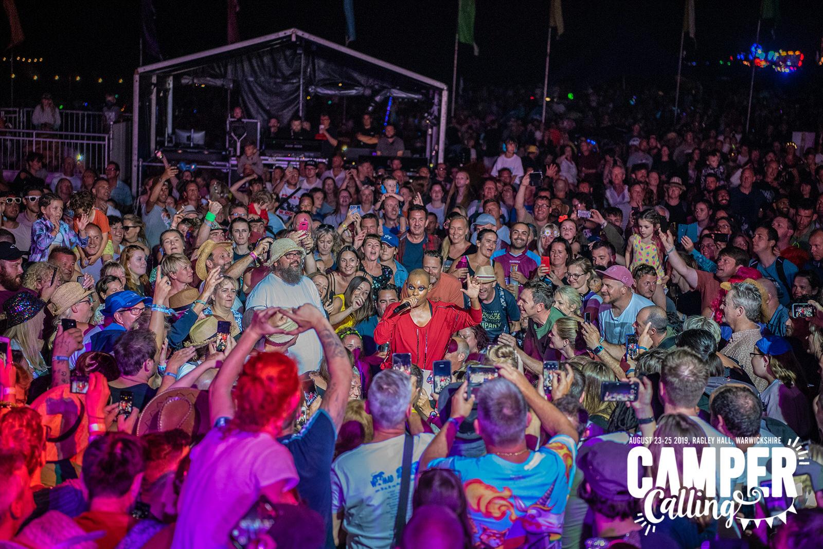 Sunday_ Camper_Calling_2019_Ragley_Hall00316.jpg