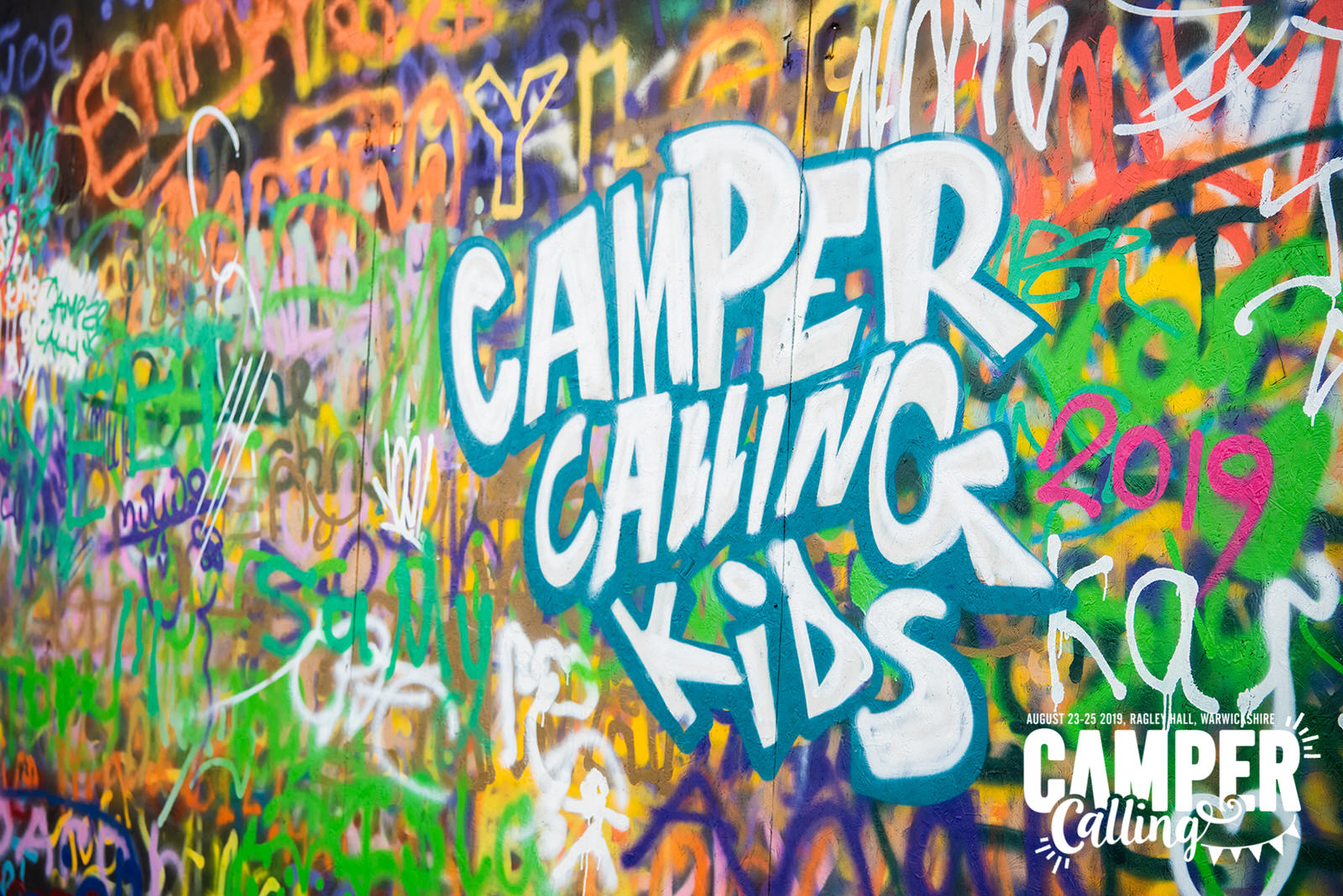 Sunday_ Camper_Calling_2019_Ragley_Hall00234.jpg