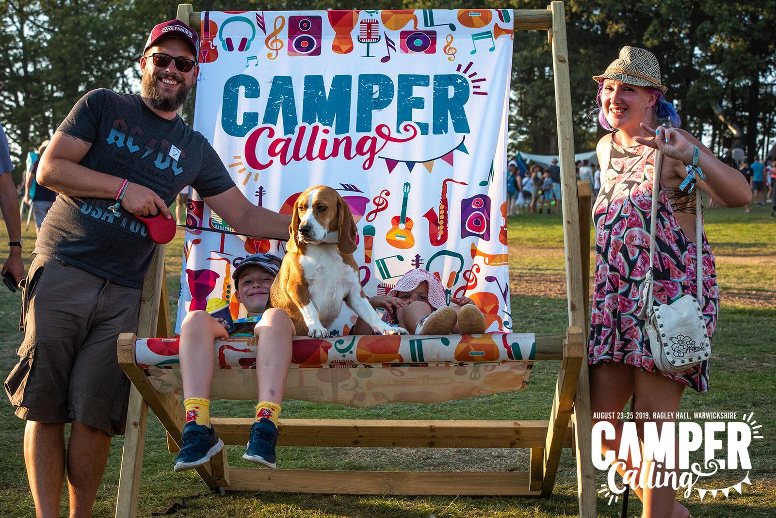 Sunday_ Camper_Calling_2019_Ragley_Hall00222.jpg