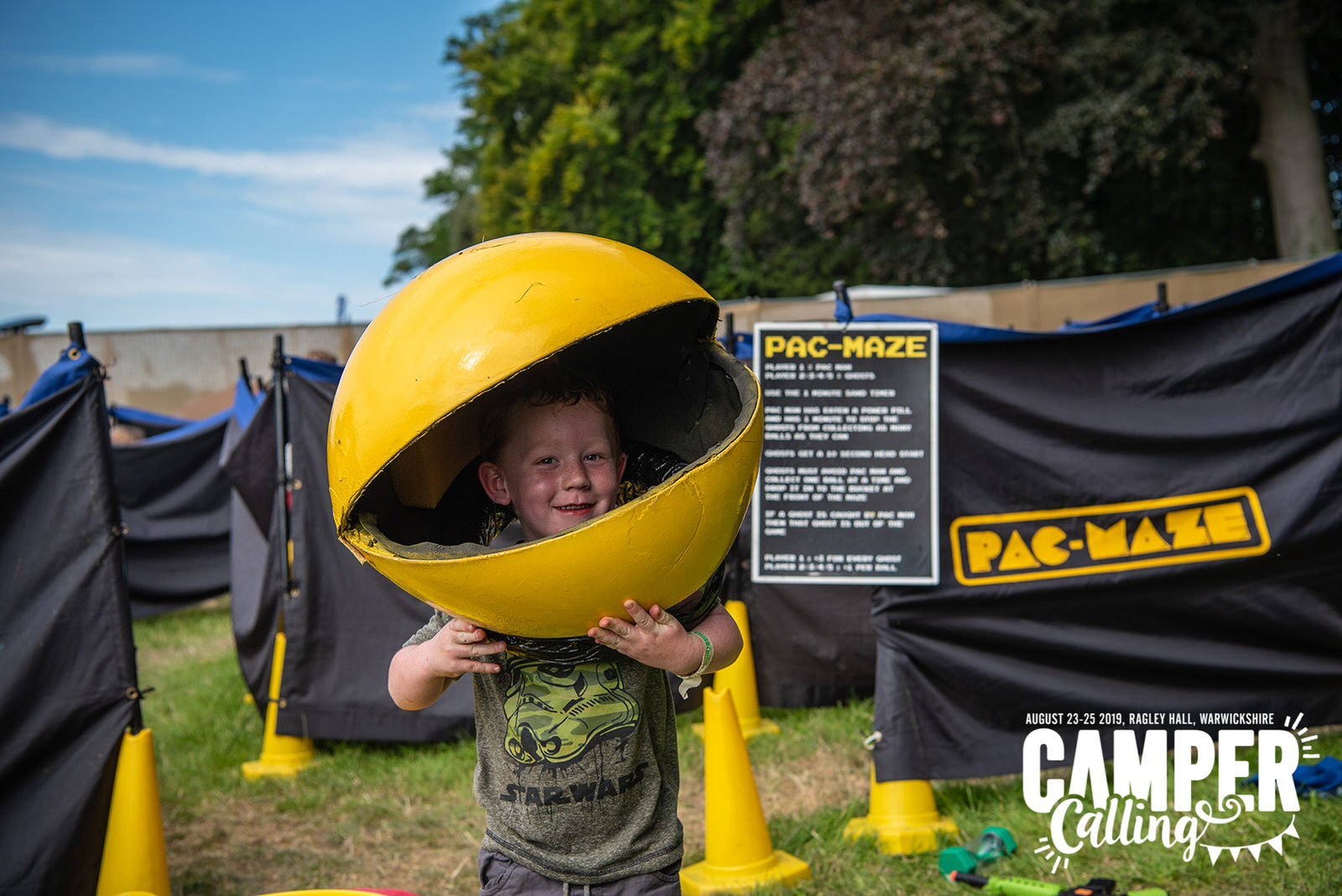 Sunday_ Camper_Calling_2019_Ragley_Hall00030.jpg