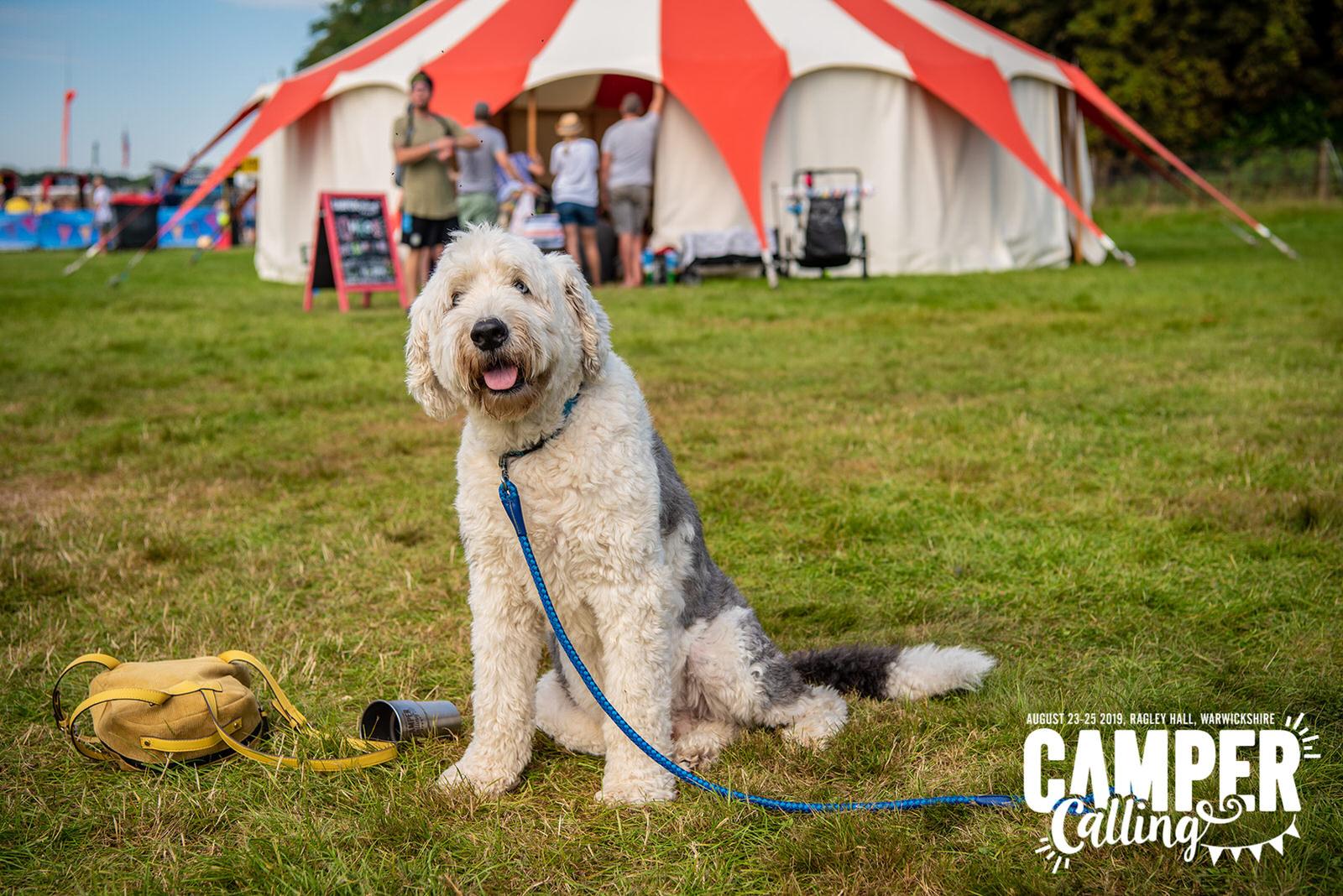 Sunday_ Camper_Calling_2019_Ragley_Hall00026.jpg