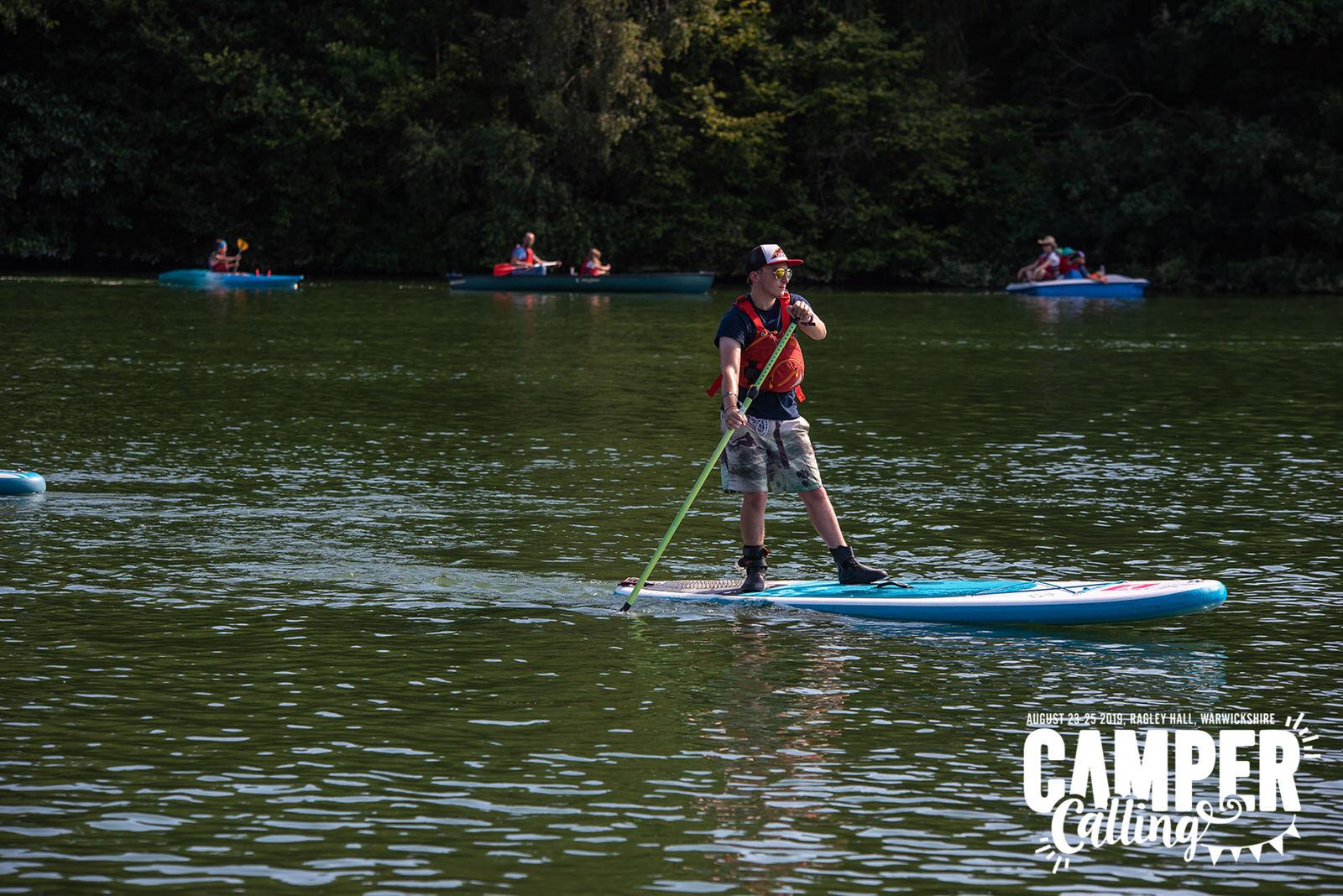 Saturday_ Camper_Calling_2019_Ragley_Hall00090.jpg