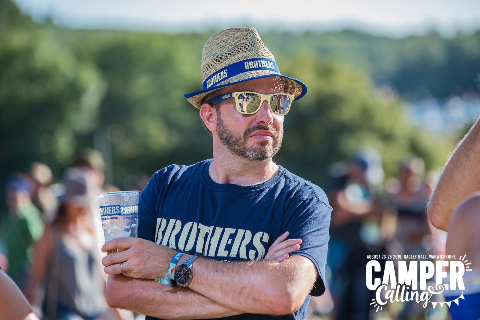 Friday_ Camper_Calling_2019_Ragley_Hall00225.jpg