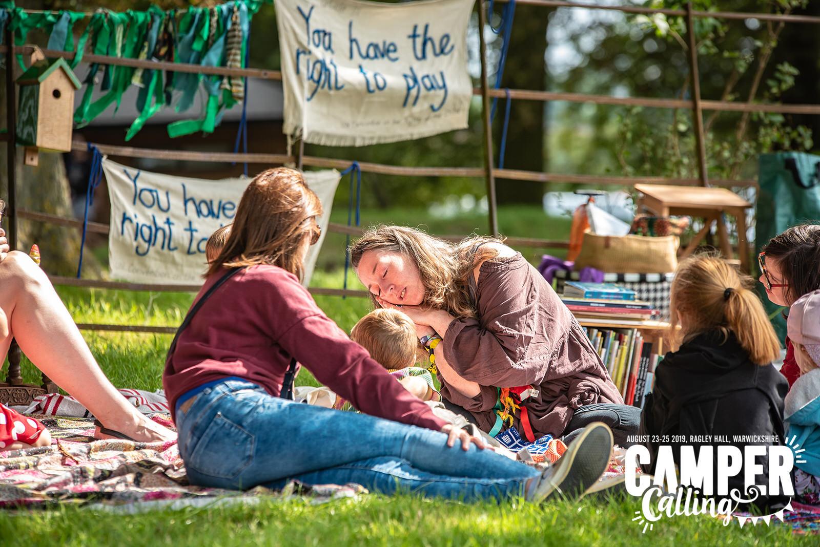 Friday_ Camper_Calling_2019_Ragley_Hall00111.jpg