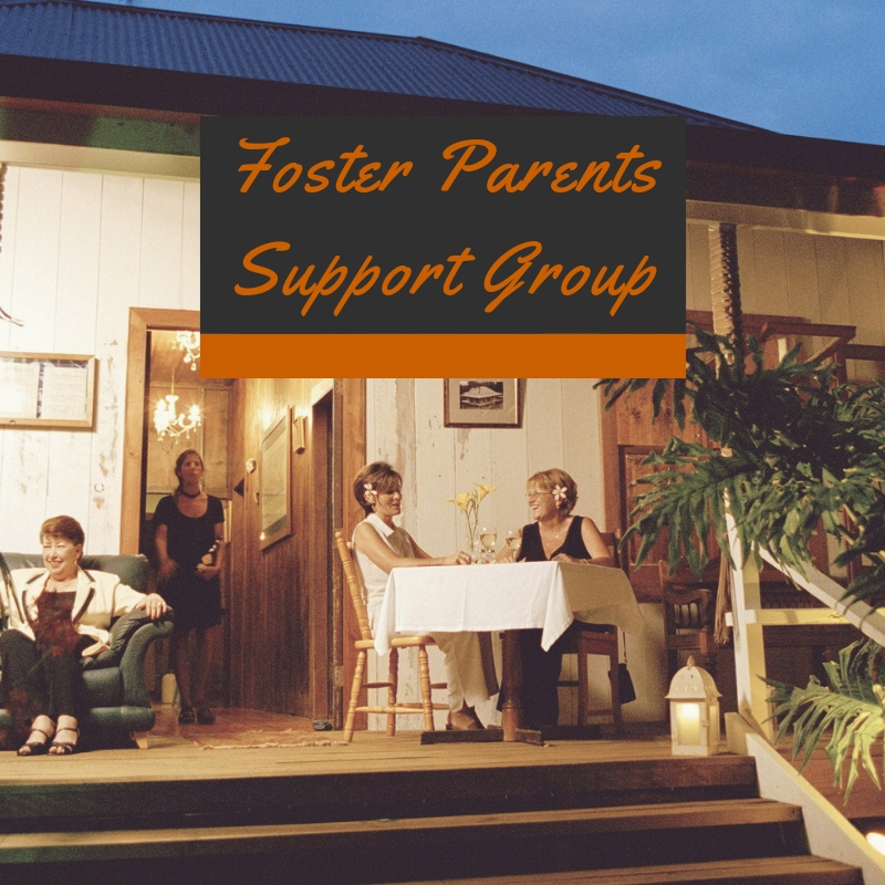 Foster Parents Support Group.jpg