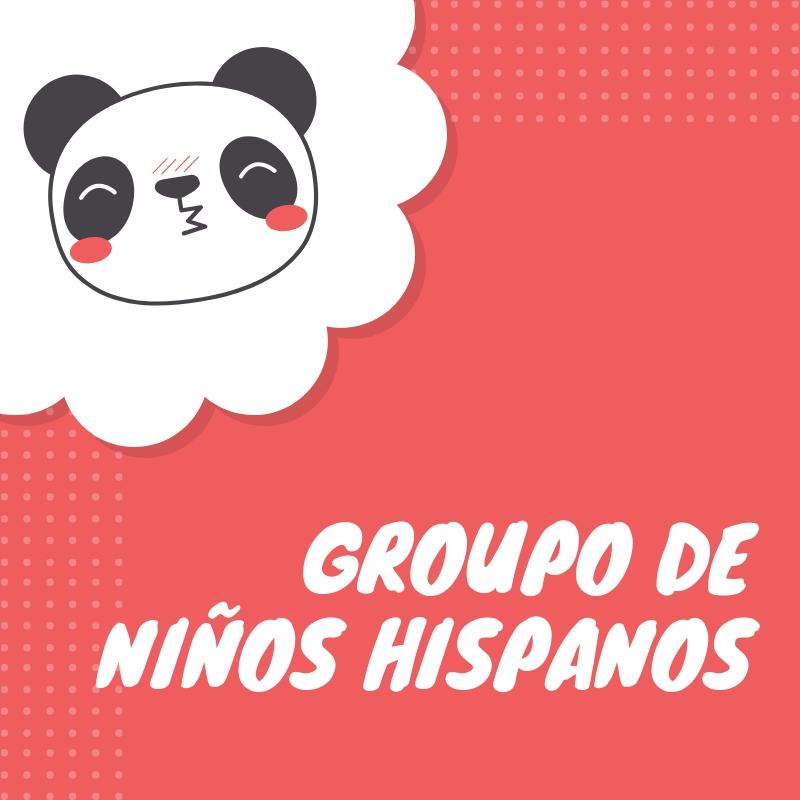 Spanish Playgroup.jpg