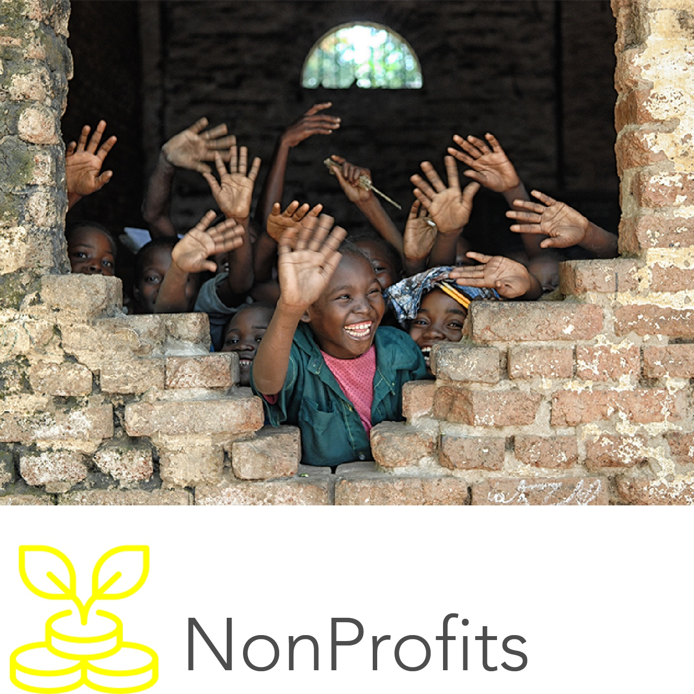 NonProfits.png