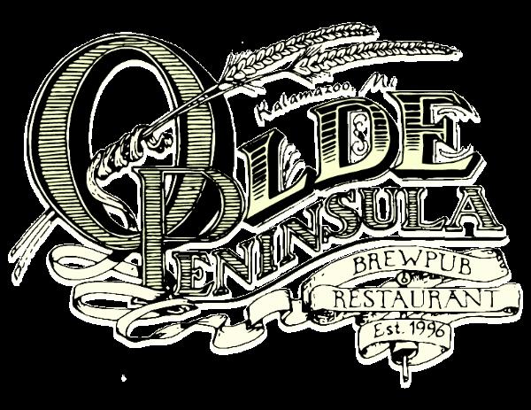 old-peninsula-logo