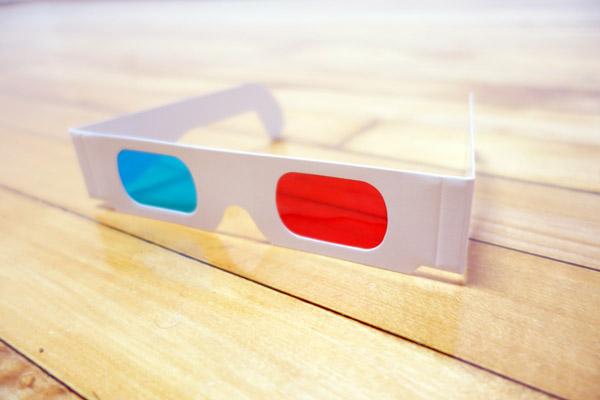Consumer-Culture,-3D-Glasses.jpg