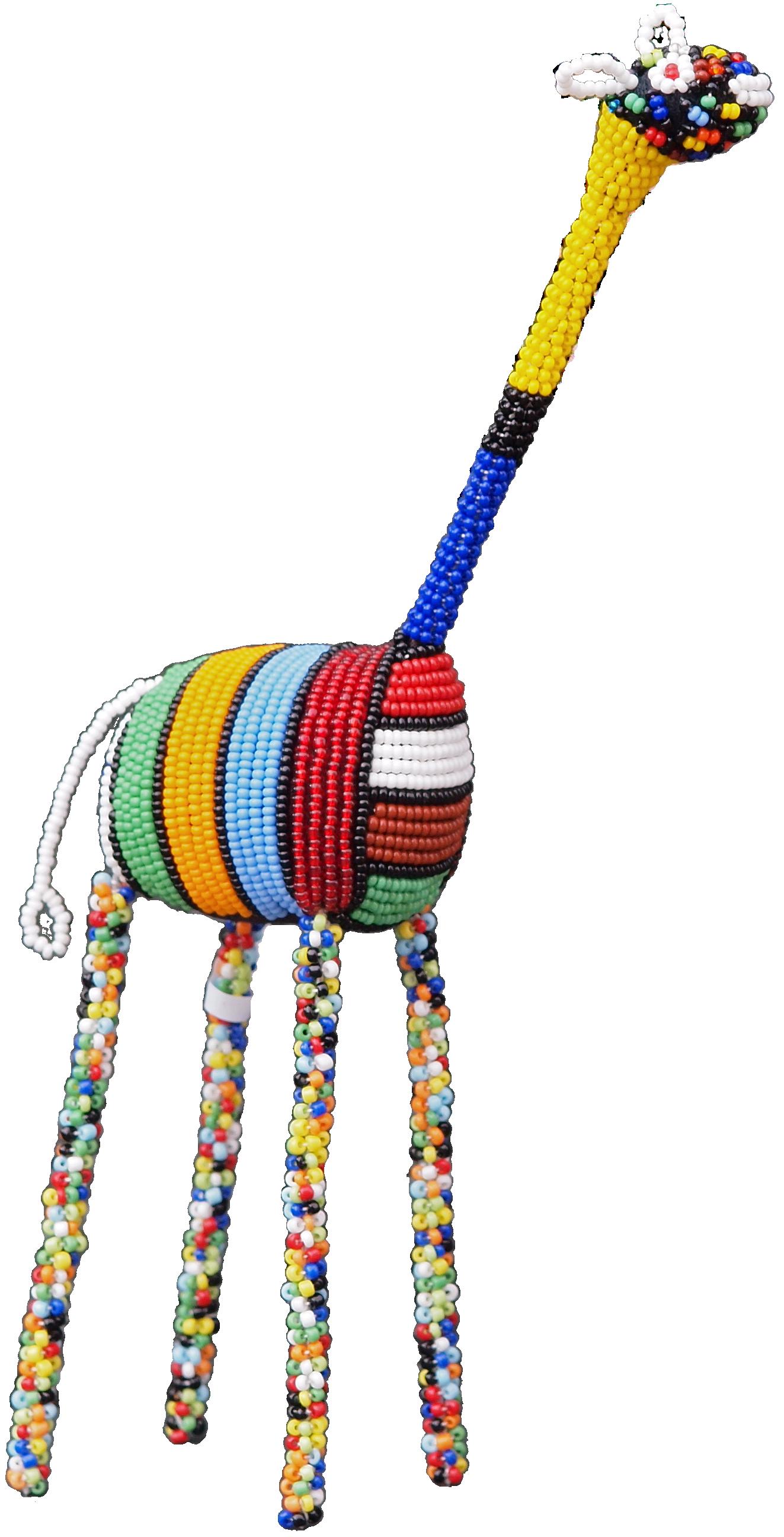 Edited_Beaded Giraffe (2).png