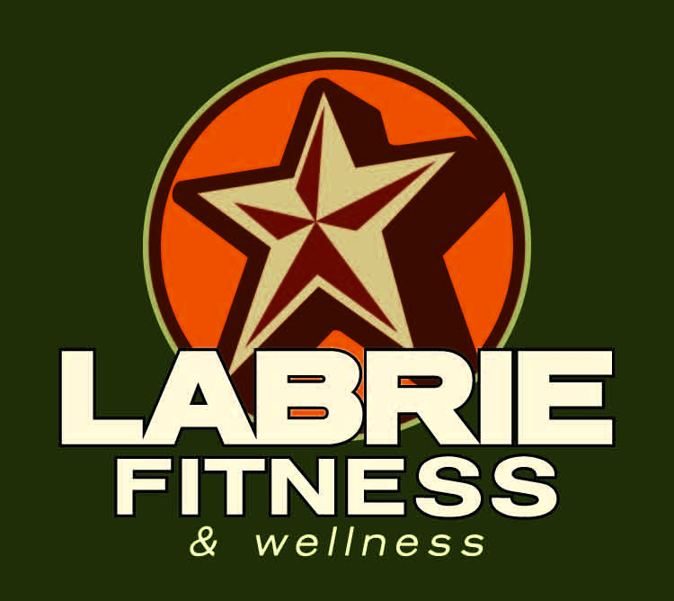 Labrie Fitness & Wellness_3-20-17.jpg