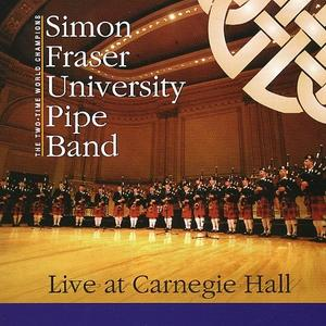 carnegie_hall_cover.jpg