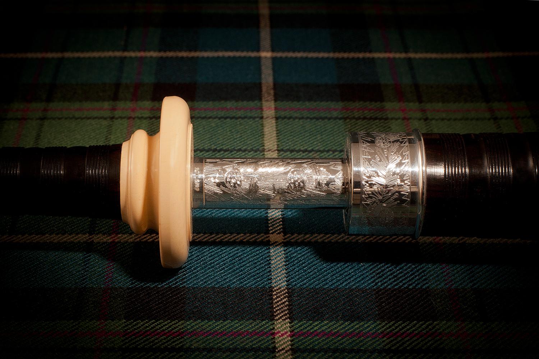 MacRaeBagpipes-066.jpg