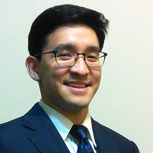 Russell Noh is a City College of New York graduate, with a degree in chemistry. He has worked on clinical research programs at Weill Cornell's Clinical and Translational Science Center, and volunteered at a community health outreach program for youths. Russell also served as a mentor and tutor for incoming City College freshmen in STEM fields, and became passionate about education after learning that many students enter college wholly underprepared as graduates of the public school system.