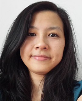 Agnes is currently working in financial risk management, with an a background in economics from Boston University. She is eager to work with PASSNYC as part of the research team to evaluate the current state of representation in New York City's specialized high schools.