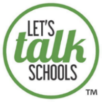 Let'sTalk_Logo