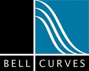 bellcurves_logo