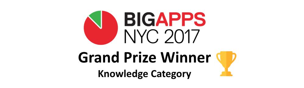 Big-Apps-Winner