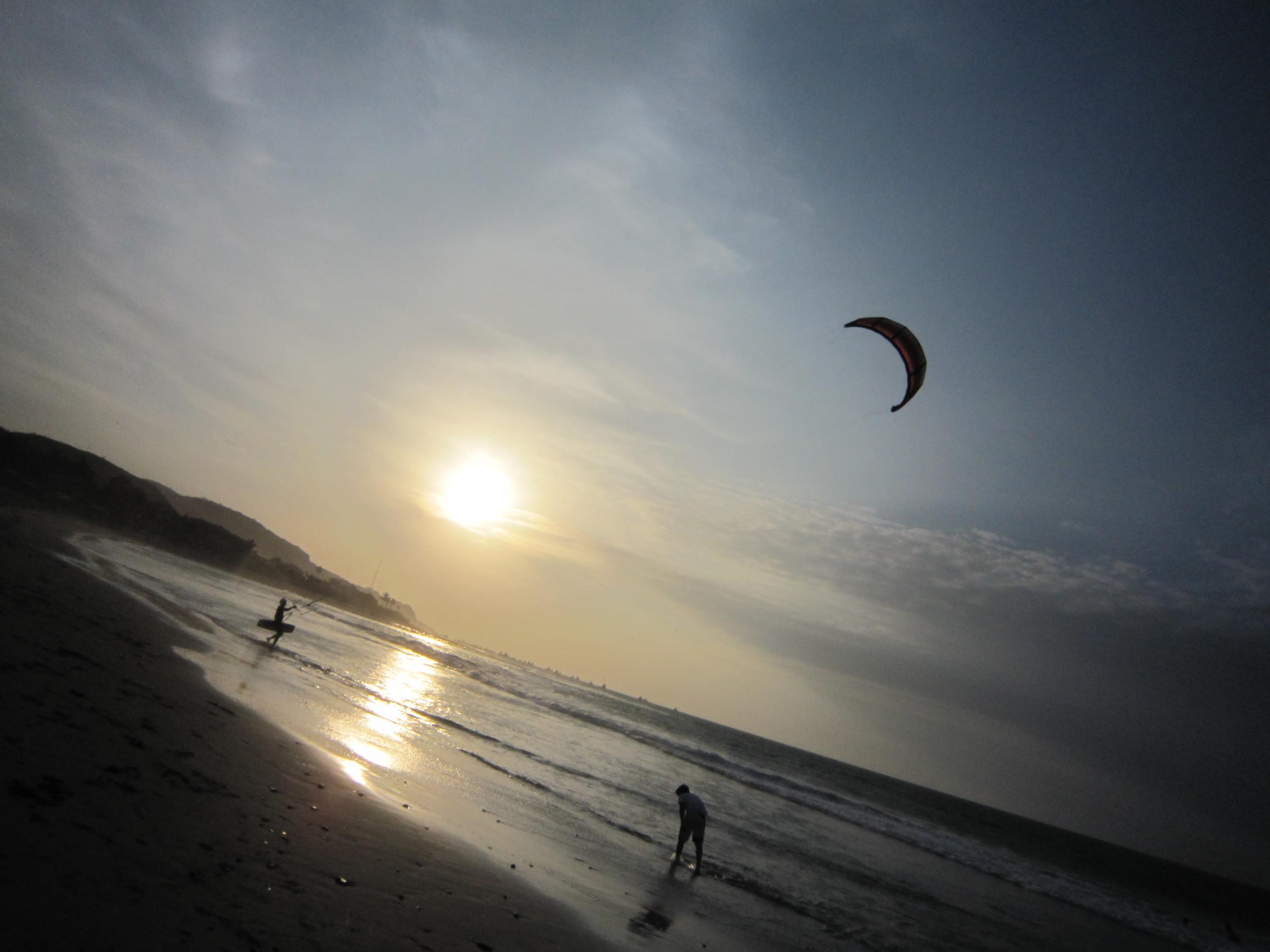 KiteSurfingSunset.jpg