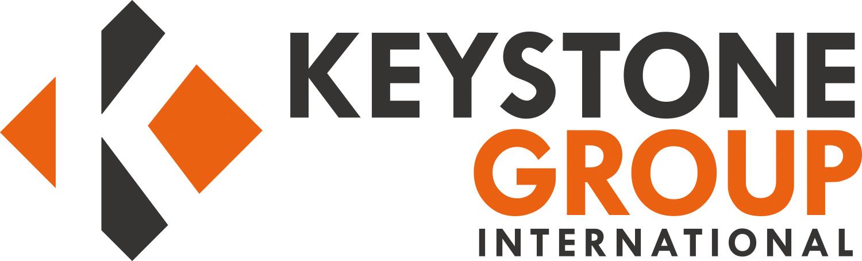 Keystone Logo FINAL.jpg