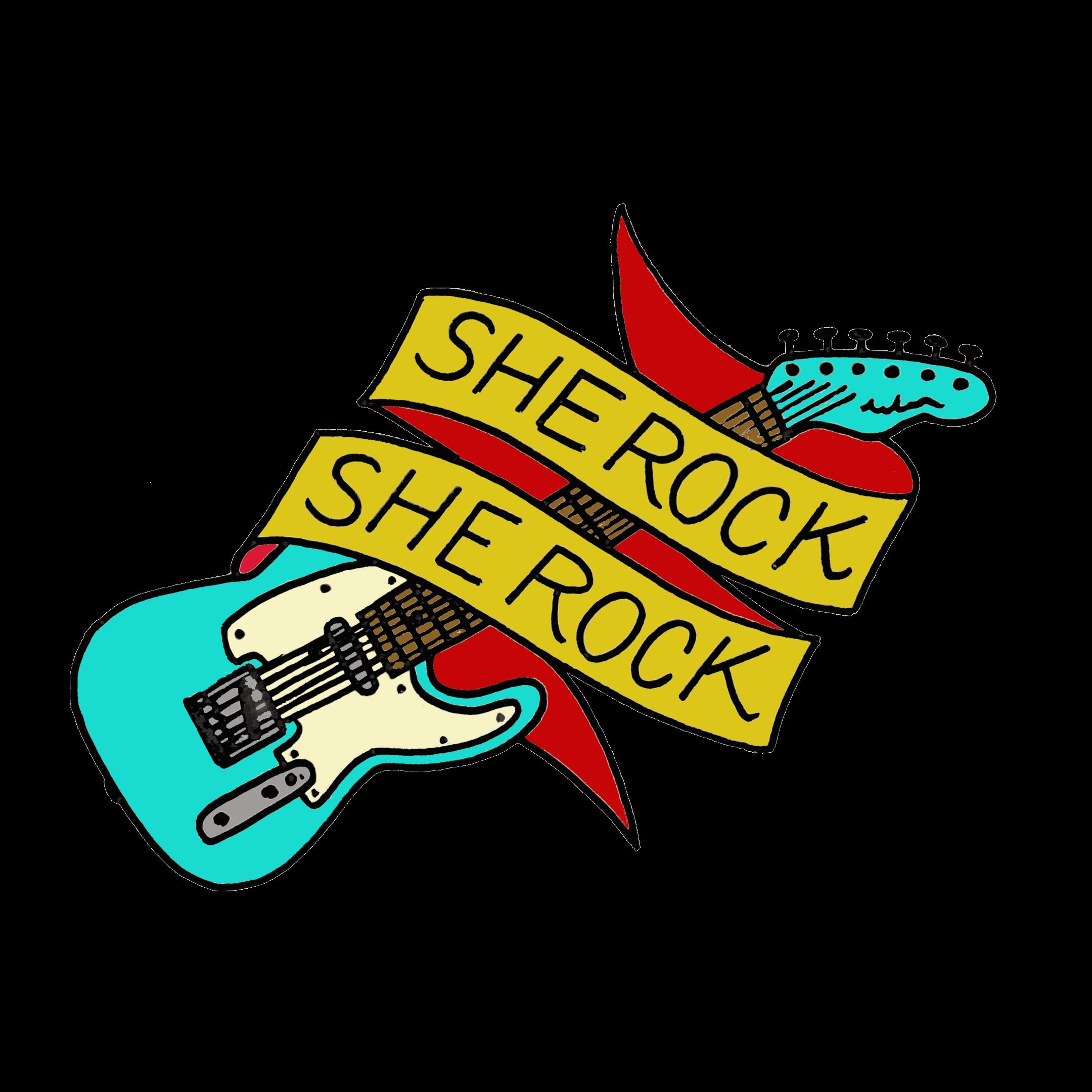 she rock guitar logo_color.png