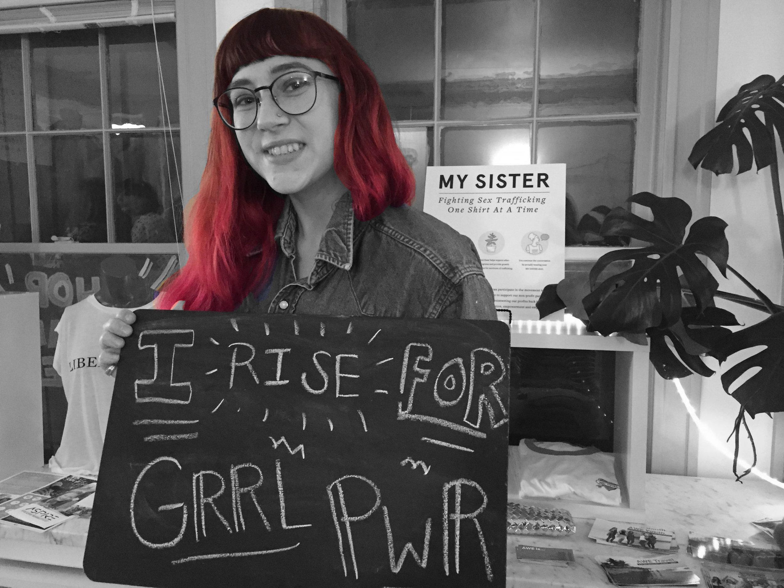awe-women-empowerment-Amanda-Grl-Pwr.jpg