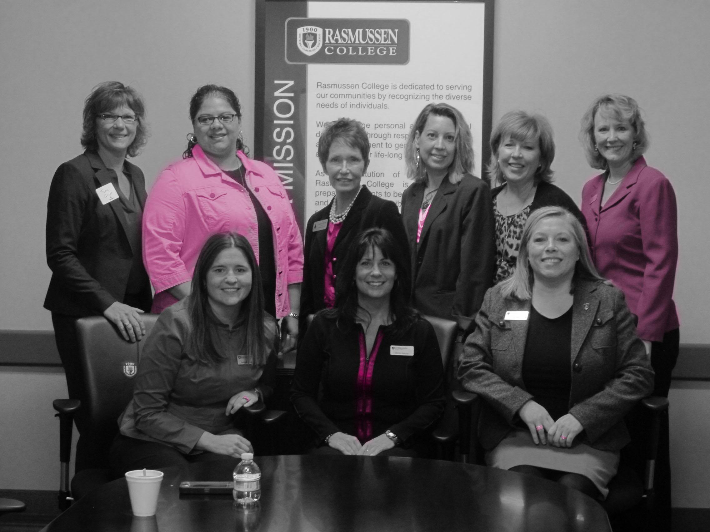 awe-women-empowerment-kristi-hemmer-leadership-panel.jpg