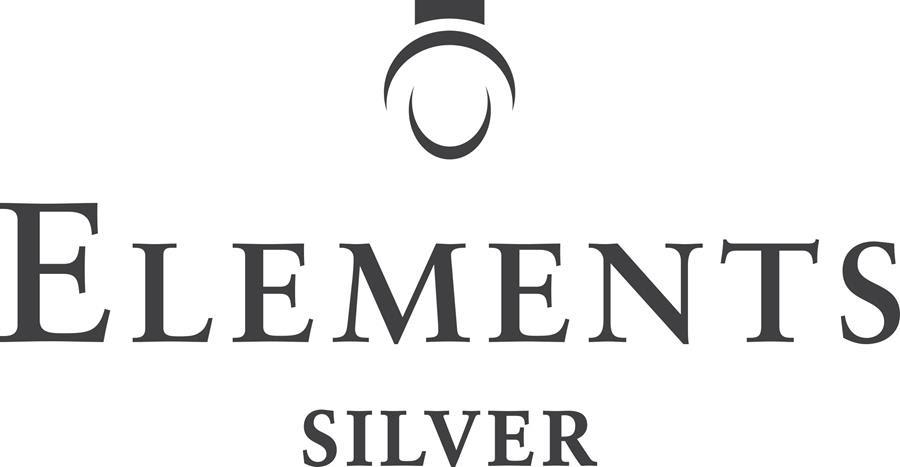 elements_silver.jpg