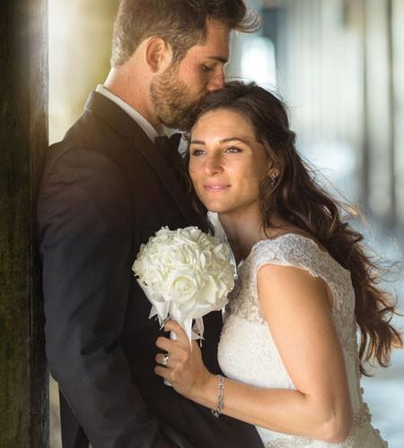 wedding-rings-brochure-cover-thumnail.jpg