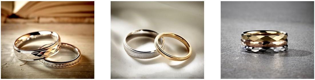3_rings.jpg