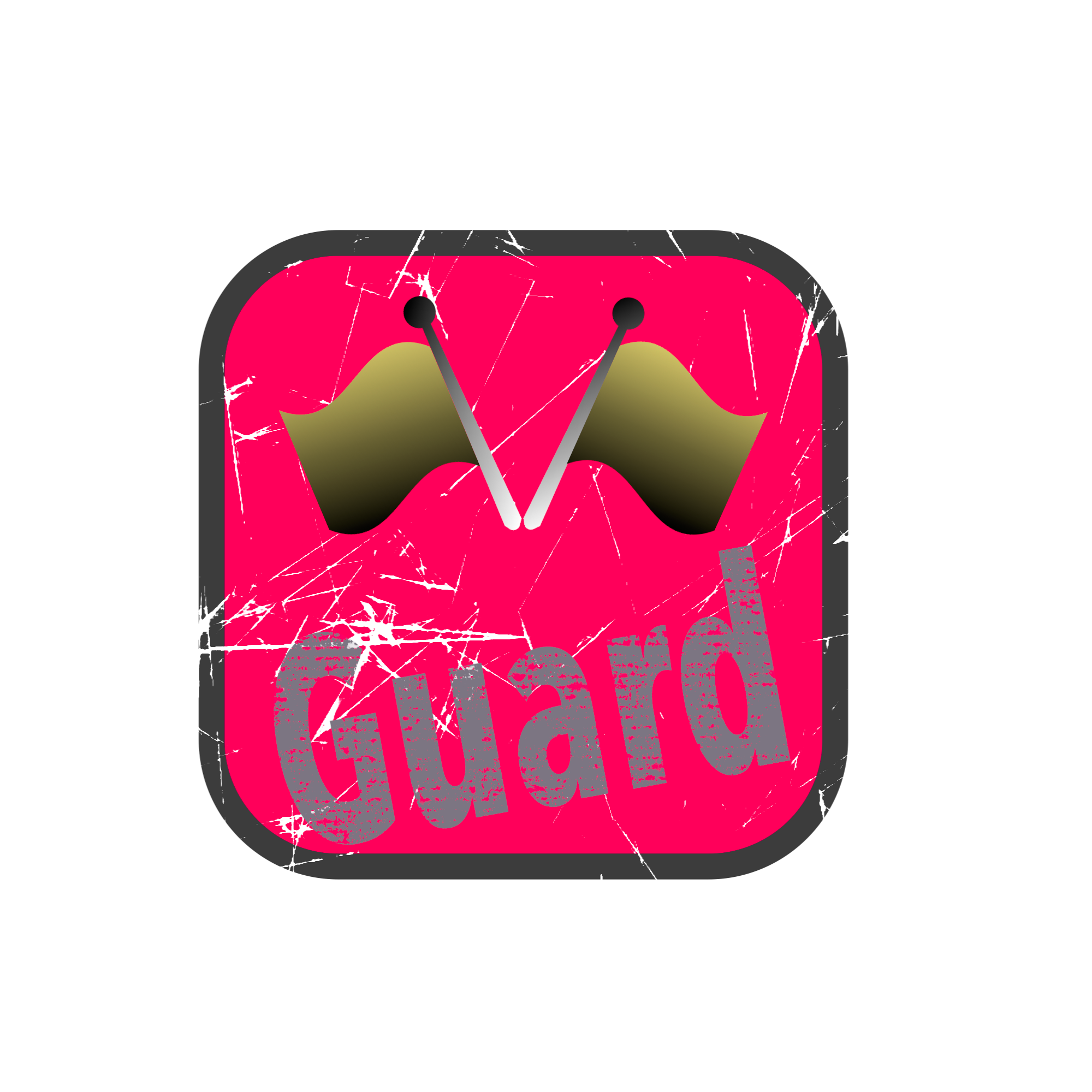 OHS Guard Square Button Logo copy.png