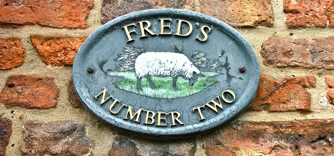 Freds_Header.jpg