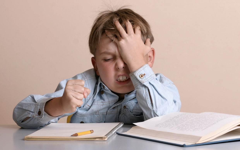 636027421347394662628608636_kids-homework-drama-ftr.jpg