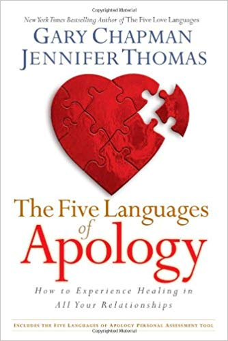 Five Languages of Apology.jpg