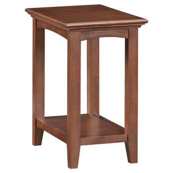 McKenzie Accent Table