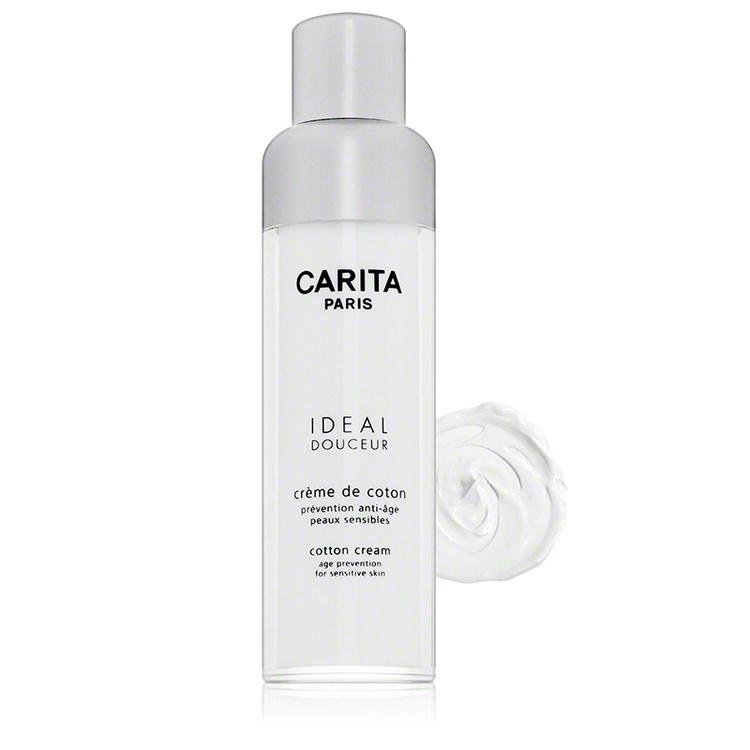 Carita02.jpg