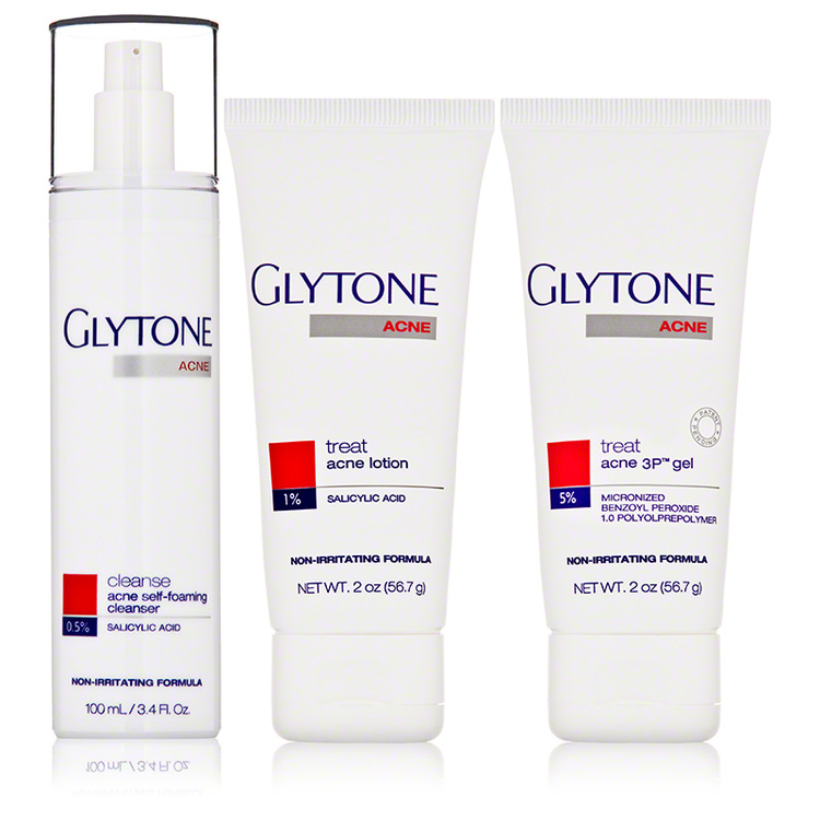 Glytone-01.jpg