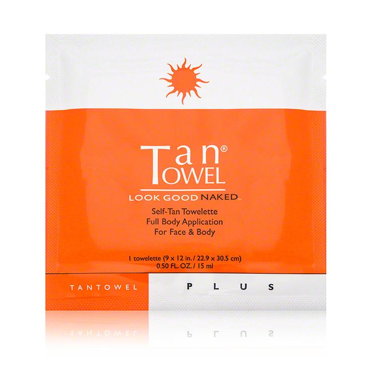 Tan-Towel-01.jpg
