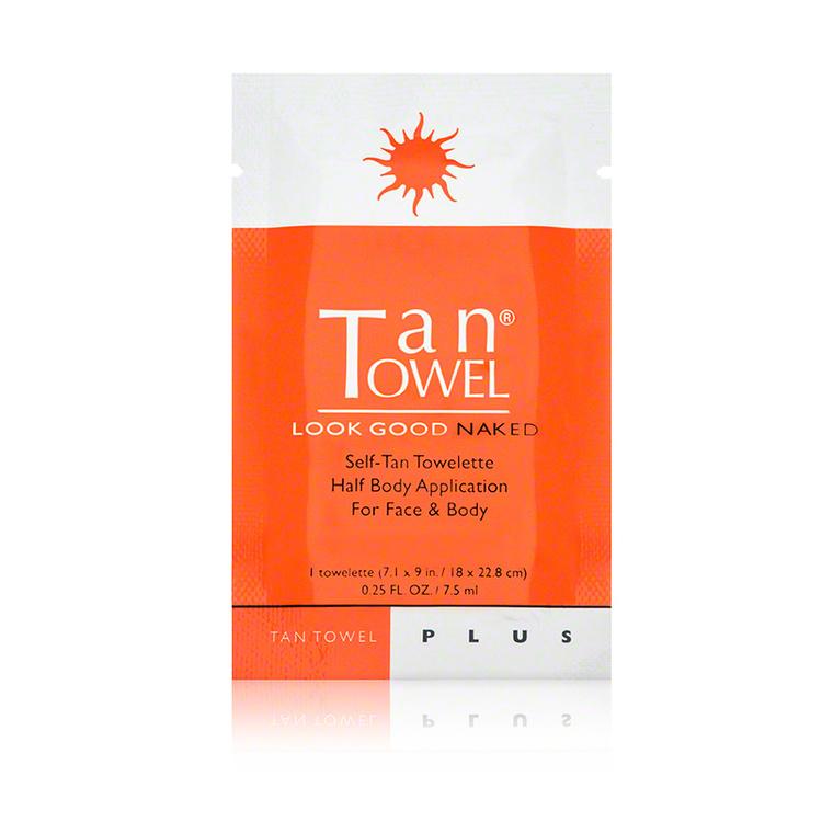 Tan-Towel-03.jpg