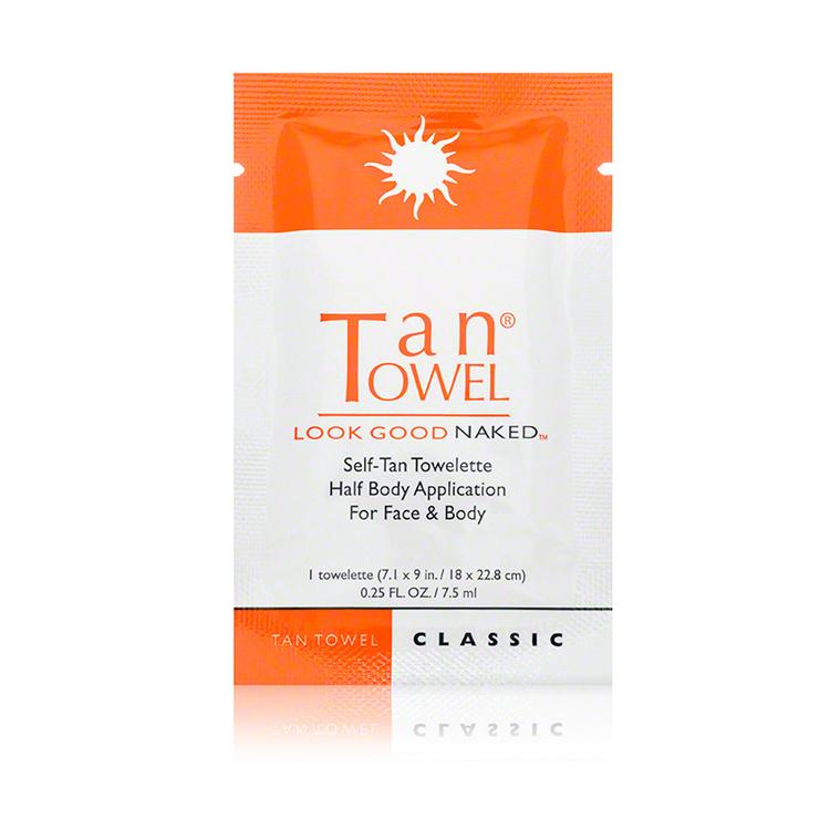 Tan-Towel-04.jpg