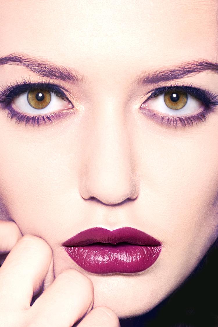 Retouching-Beauty-Mark-Stratis-0018.jpg