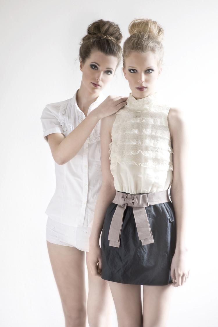 Retouching-Fashion-Mark-Stratis-0026.jpg