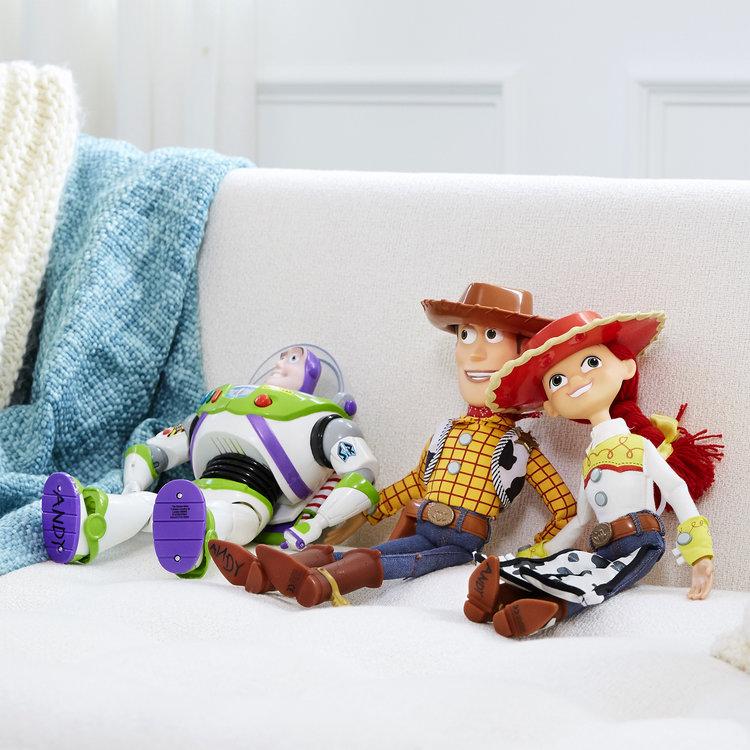 Disney-Lifestyle-04.jpg