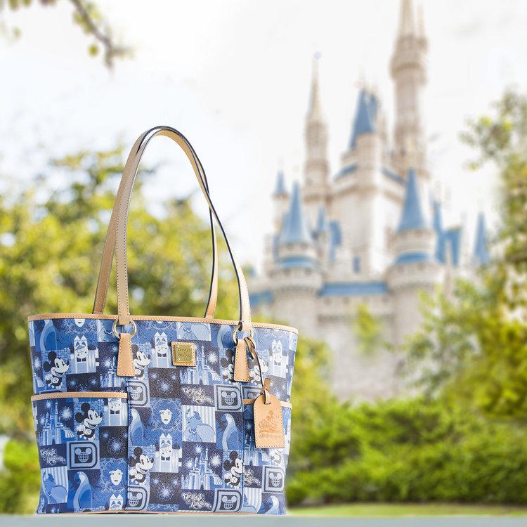 Disney-Dooney&Bourke-02.jpg