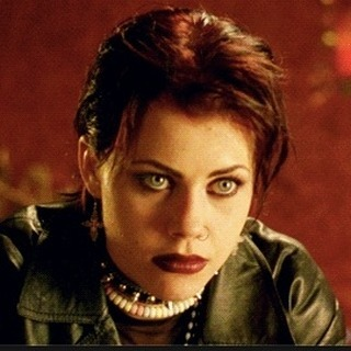 The Craft givin us some seriously spooky gurl power vibes 💪👭 #WAHinspo